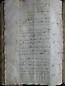 folio 091v