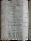 folio 093v