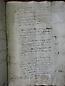 folio 094r