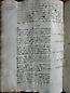 folio 094v