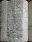 folio 095v