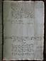 folio 096r