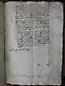 folio 103r