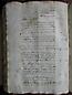 folio 105v