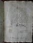 folio 107r