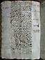 folio 108v
