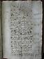 folio 115r