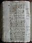 folio 115v