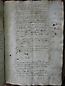folio 120r