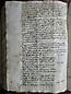 folio 124v