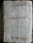 folio 125v