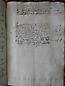 folio 127r