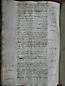 folio 128v