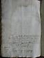 folio 129v