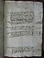 folio 132r