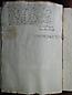 folio 001v