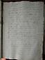 folio 002r