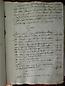 folio 005r