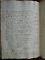 folio 014v