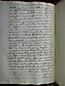 folio 016v