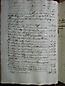 folio 025v