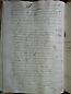 folio 028v