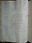 folio 031v