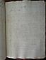 folio 033r