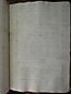 folio 034r