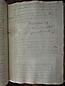 folio 035r