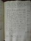 folio 041r