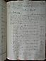 folio 042r