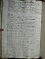 folio 046v