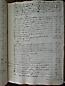 folio 051r