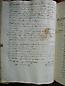 folio 053v
