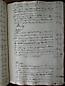 folio 059r