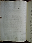folio 060v