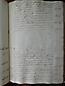 folio 073r