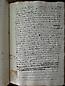 folio 075r