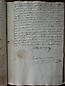folio 076r
