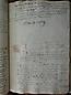 folio 083r