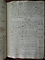 folio 084r