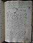 folio 091r