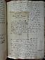 folio 097-1