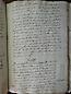 folio 097 r