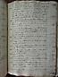folio 098r