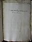 folio 100r