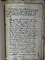 folio 101r