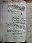 folio 101v