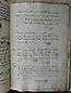 folio 102r